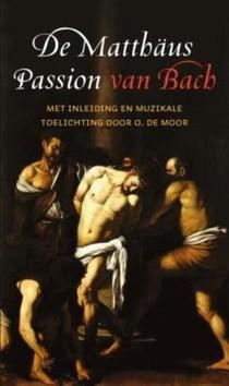 Matthaus Passion Van Bach Pod