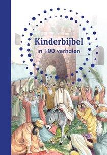 Kinderbijbel in 100 verhalen