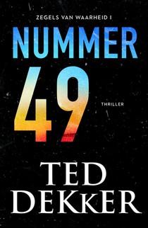 Nummer 49