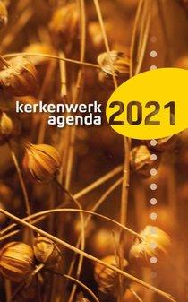 Kerkenwerkagenda 2021