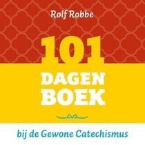 101 dagenboek