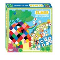 Elmer - Het Natuurspel