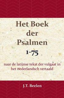Het Boek der Psalmen 1-75