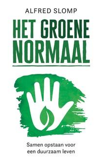 Groene Normaal
