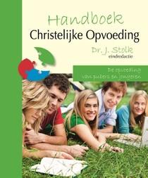 Handboek 3 Christelijke Opvoeding