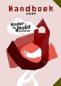 Handboek voor kinder- en jeugdpastoraat