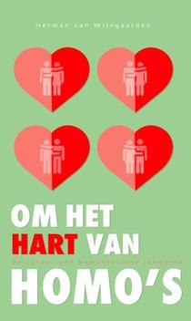 Om het hart van homo's