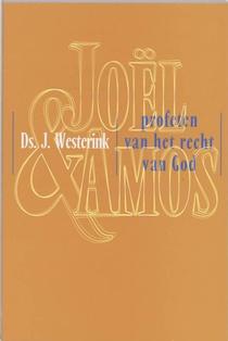 Joel En Amos