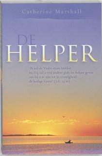 Helper Pod
