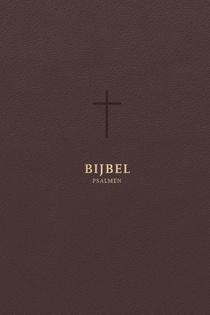 Bijbel Hsv Psalmen Goudsnee
