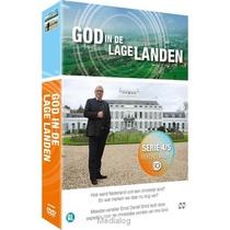 God In De Lage Landen - Serie 4+5