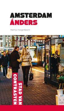 Amsterdam ánders