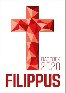 Filippus dagboek 2020