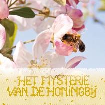Het mysterie van de honingbij
