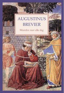 Augustinus brevier (werk titel)