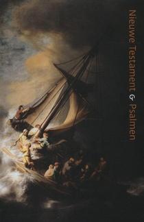 Nieuwe Testament En Psalmen Nbv
