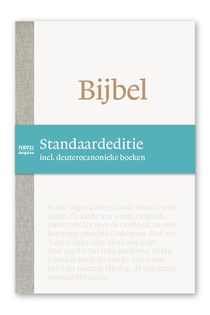 Bijbels & Geloofsopbouw
