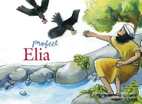 Profeet Elia