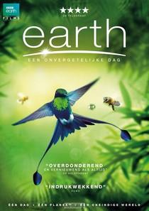 Earth - Een Onvergetelijke Dag (bbc-natu