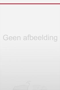 Sterkste Fietskaart Van Nederland 1