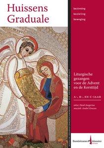 Liturgische gezangen voor de Advent en de Kersttijd in het A -, B -, en C- jaar