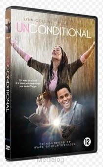 Unconditional (premium Mei 2019)