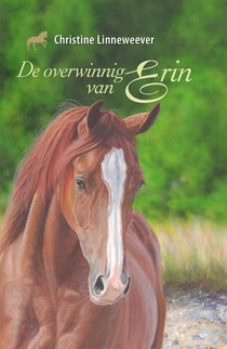 De overwinning van Erin