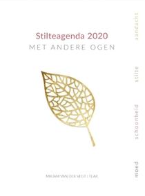 Stilteagenda 2020