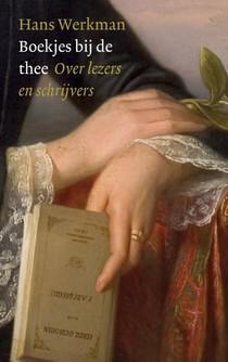 Boekjes Bij De Thee