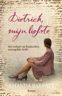 Dietrich, mijn liefste