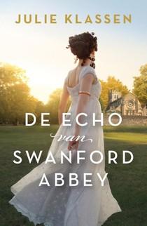 De echo van Swanford Abbey