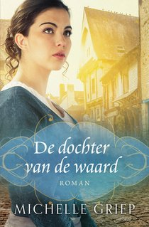 Dochter Van De Waard