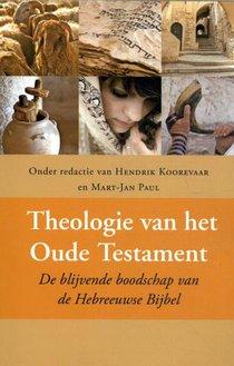 Theologie van het Oude Testament