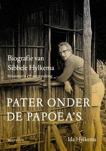 Pater onder de Papoea's