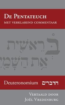 Deuteronomium