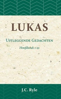 Lukas I