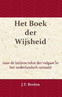 Het Boek der Wijsheid