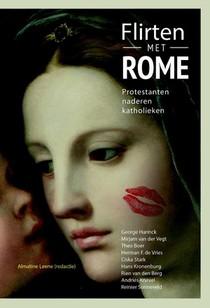 Flirten met Rome