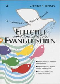 Effectief evangeliseren