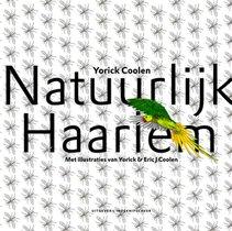 Natuurlijk Haarlem