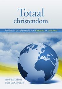 Totaal Christendom