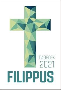 Filippus dagboek 2021