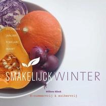 Smakelijck Winter 5