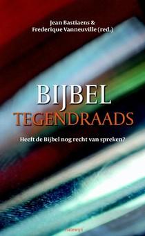 Bijbel tegendraads