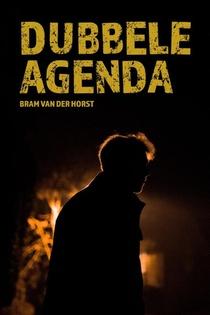 Dubbele agenda
