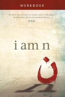 I Am N Werkboek