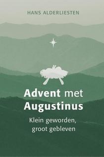 Advent met Augustinus