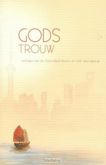 Gods Trouw