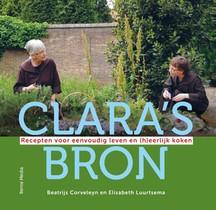 Clara's Bron