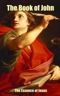 The Book of John